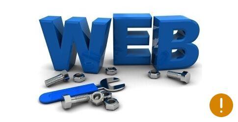 web端是什么意思